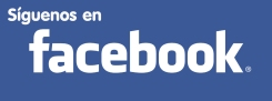 Clases de Guitarra Barcelona en Facebook