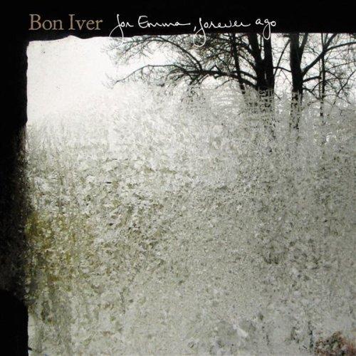 """For Emma, Forever Ago"" de Bon Iver - Clases de Guitarra Barcelona"