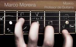 Información & Contacto - CLASES DE GUITARRA BARCELONA