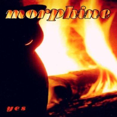 """""""Yes"""" de Morphine - Clases de Guitarra Barcelona"""