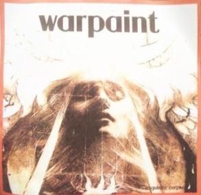 """EP """"Exquisite Corpse"""" de Warpaint  - Clases de Guitarra Barcelona"""