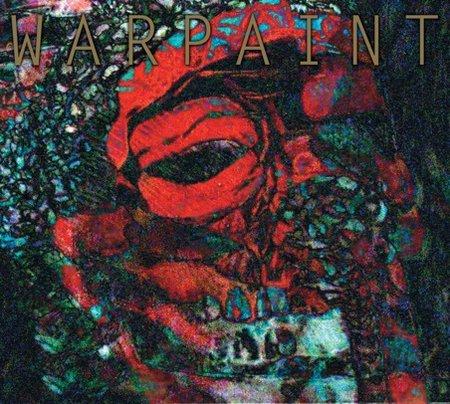 "LP ""The Fool"" de Warpaint - Clases de Guitarra Barcelona"