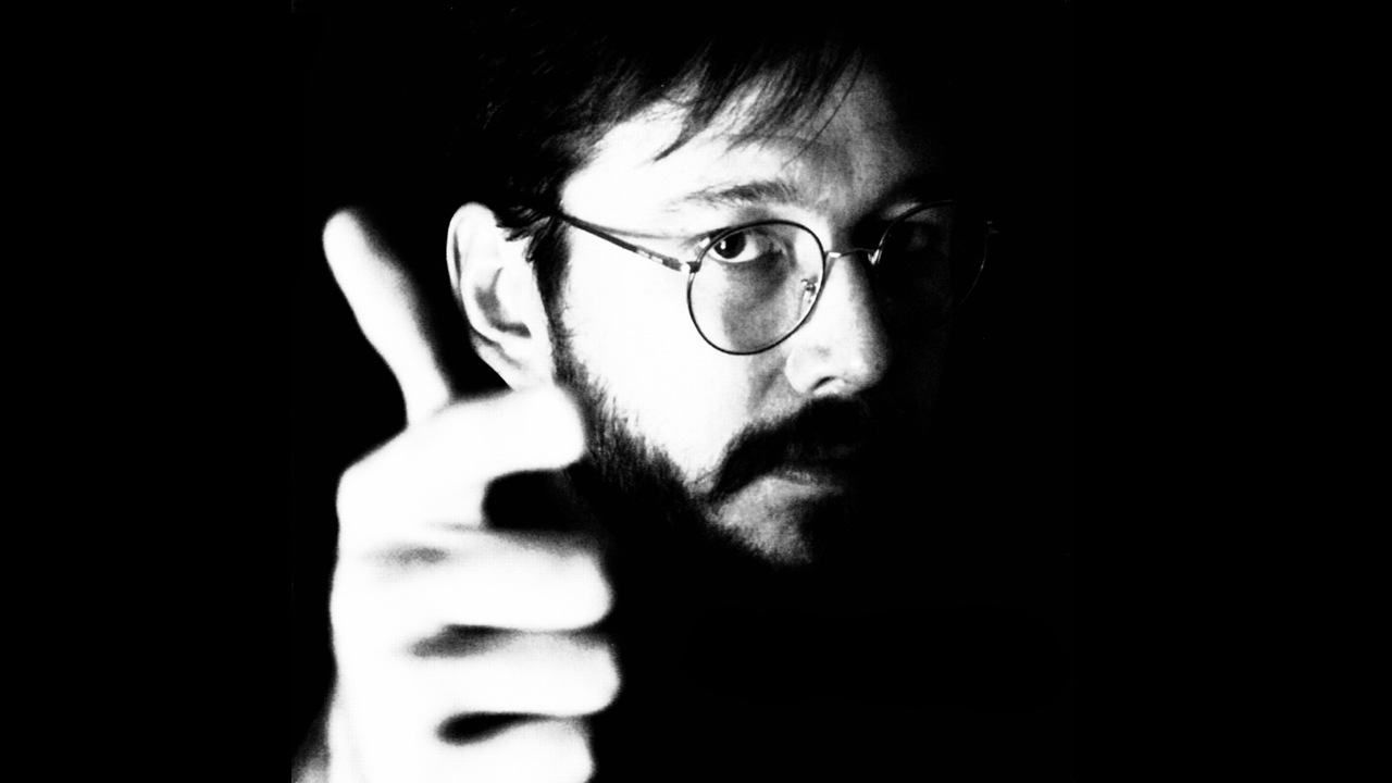 Disapproved by Bill Hicks - Clases de Guitarra Barcelona
