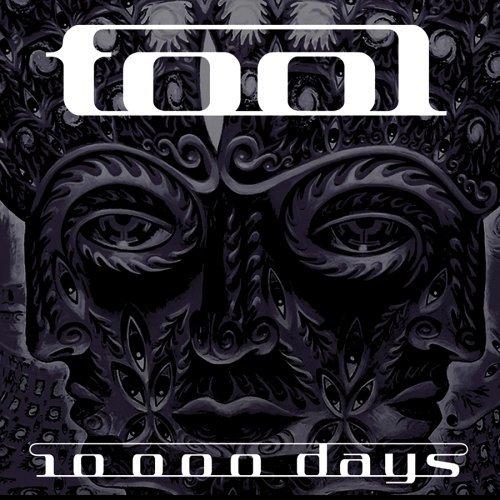 """10.000 Days"" de Tool - Clases de Guitarra Barcelona"