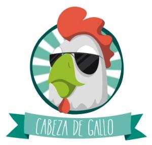 Cabeza de Gallo / Clases de Guitarra Barcelona